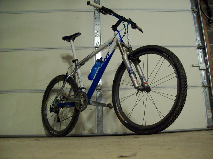 Post your hardtail Giants-giant-atx-pro-011.jpg