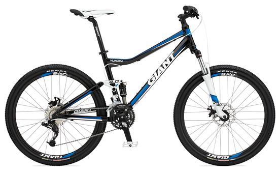 Testing-giant-bike.jpg