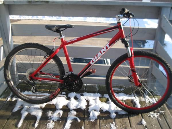Identify this Giant Bolder Bike-giant-boulder.jpg