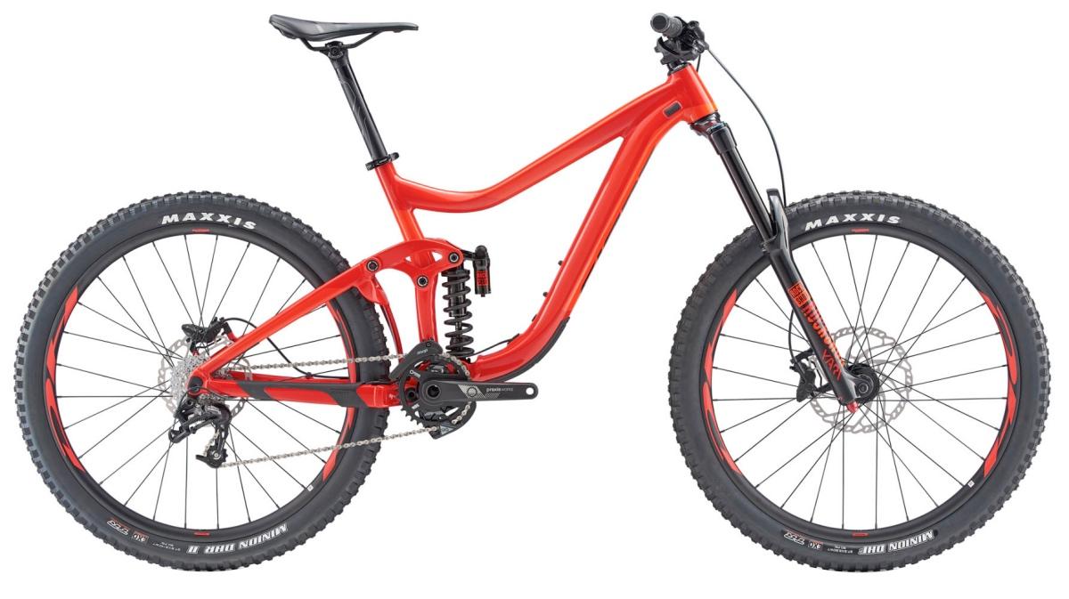 Best Mountain Bikes Under 3000 Mtbr Com