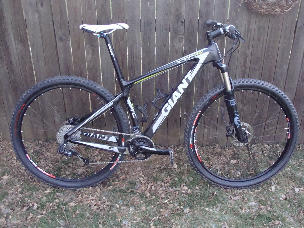 New XTC owner and a question?-giant.jpg
