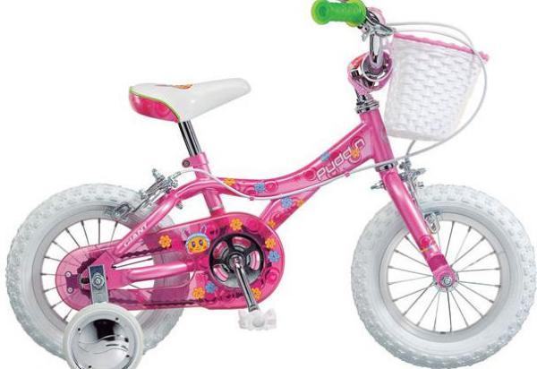 pinkbike