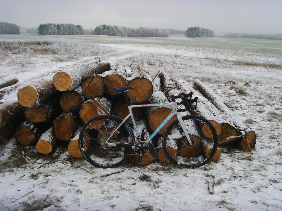 Post your 'cross bike-giant-tcx-advanced-pro-2-2015-20420_4.jpg