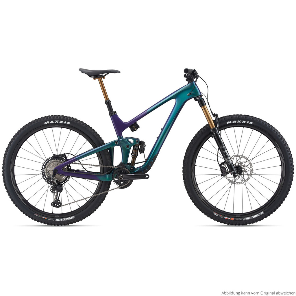 2021 Giant Trance X 29-giant-trance-x-advanced-pro-0-2021_1.jpg