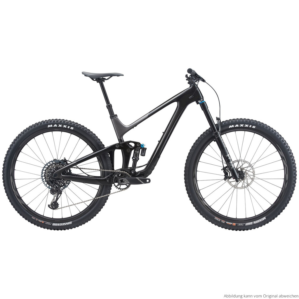 2021 Giant Trance X 29-giant-trance-x-advanced-pro-1-2021_1.jpg