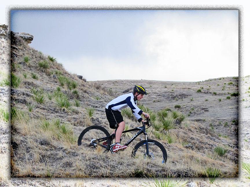 Nebraska Downhill-giant_02.jpg