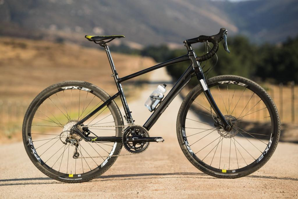 Advice On Versatile Gravel Grinder Kona Rove St Giant Revolt 1