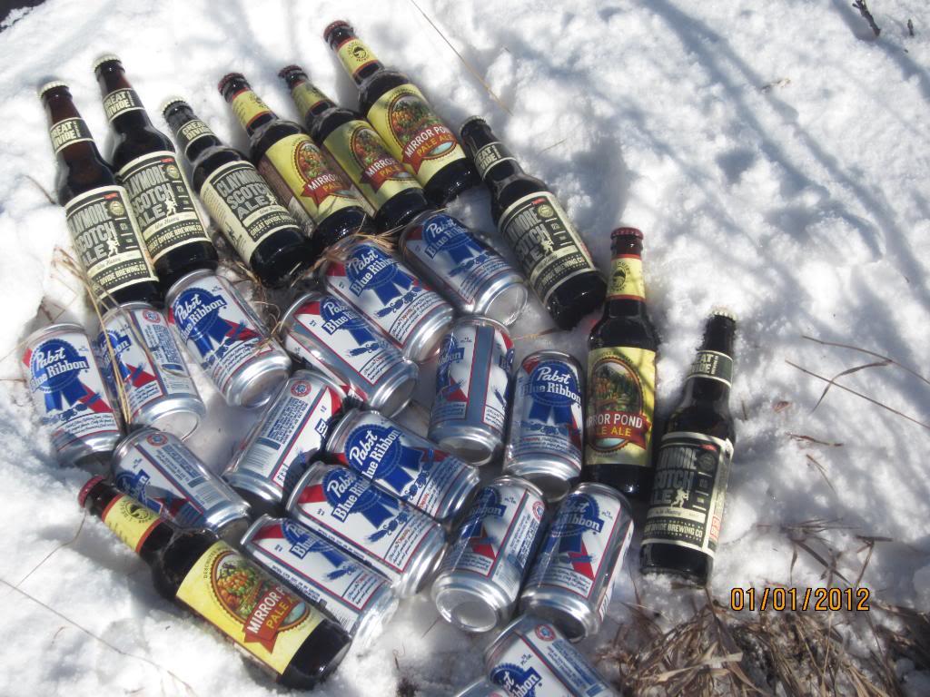 2013 Beerd Belly Ride -With more Belly this year!! Jan. 1 Elk Meadow Upper lot-giantkiller-beer.jpg