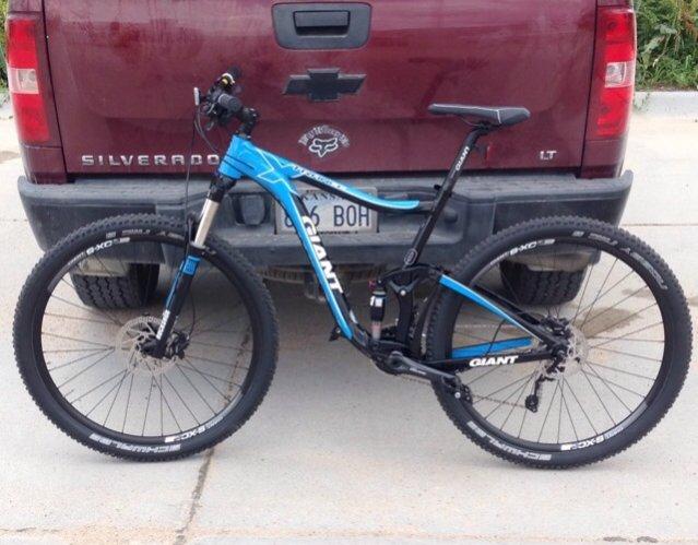 Great Plains Regional Bike Picture Thread-giantt.jpg