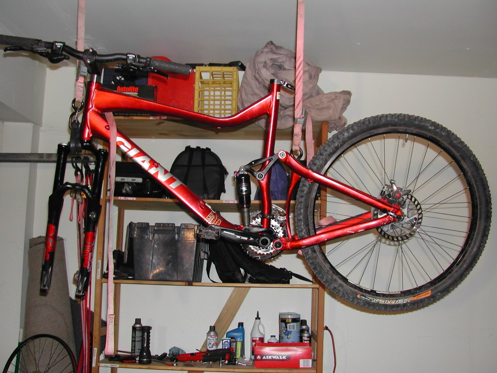 Value of owning  a work stand?-gianttransformation-011.jpg