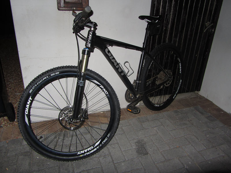 Can We Start a New Post Pictures of your 29er Thread?-giantxtc29er1.jpg
