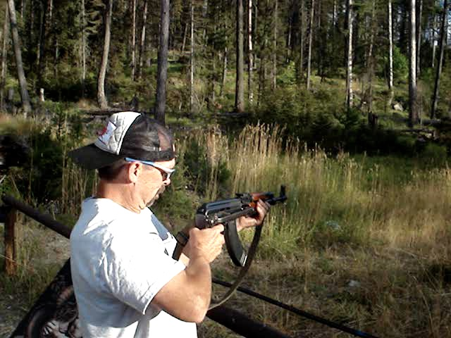 Be prepared:  What trail spares do you carry?-gibgun1.jpg