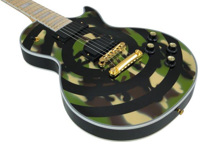 Let's see some guitars-gibson-zakk-wylde-camo-bullseye-les-paul.jpg