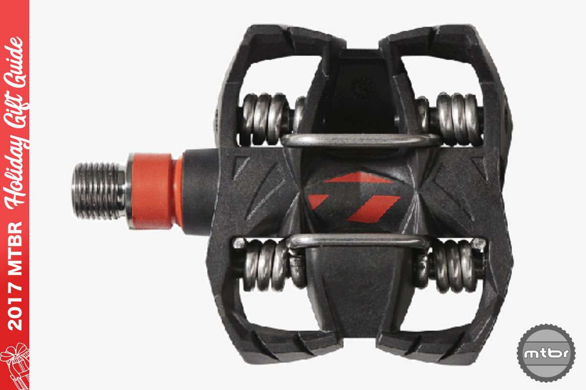 Time ATAC MX 12 Pedals