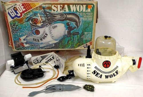 Name:  gijoe-sea-wolf.jpg Views: 1991 Size:  47.6 KB