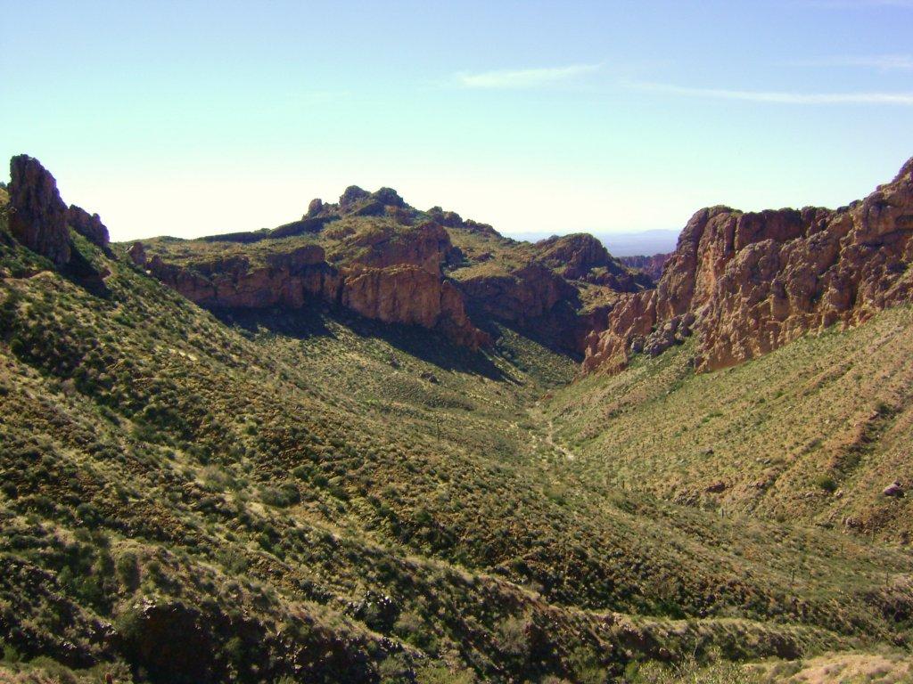 Arizona trail overnighter-gila-bike-pack-017.jpg