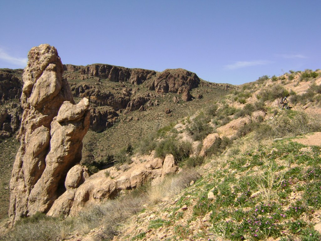 Arizona trail overnighter-gila-bike-pack-022.jpg