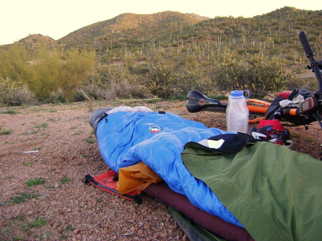 Arizona trail overnighter-gila-bike-pack-050.jpg