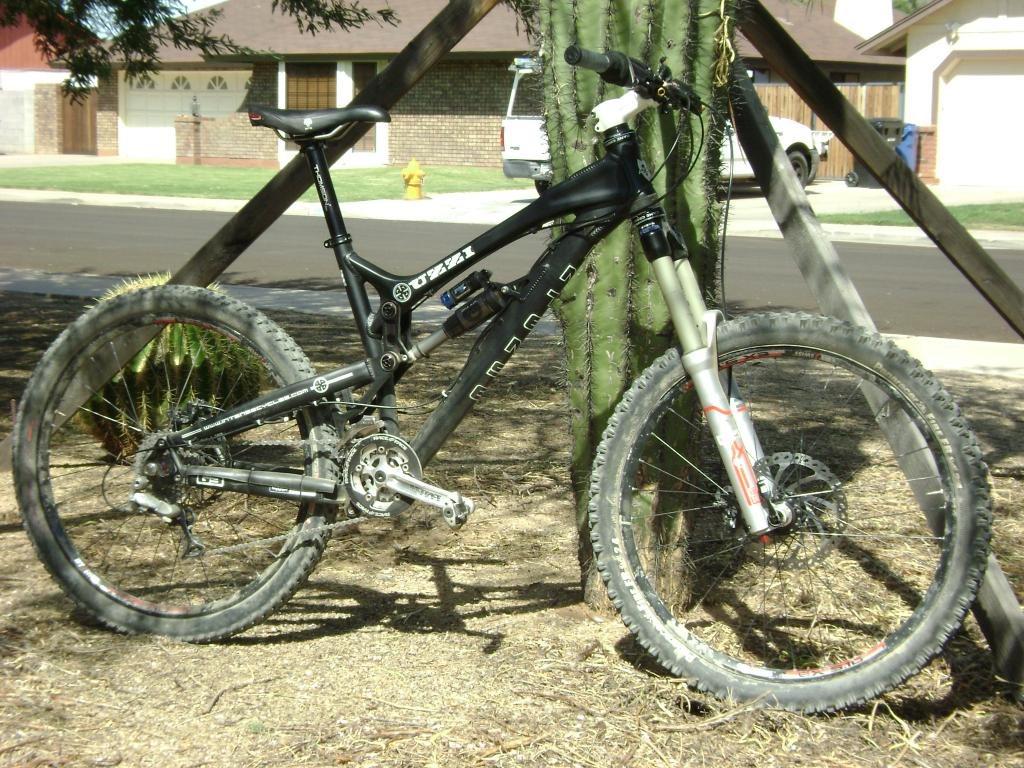 Anyone in AZ ride a Pivot Firebird 27.5?-gilbert-temple-uzzi-007.jpg