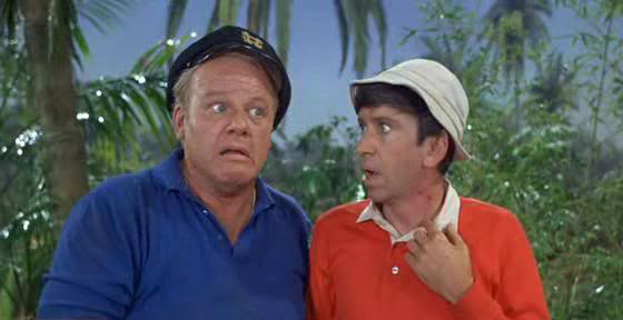 Flight 370, WT?-gilligans-island-tv-show.jpg