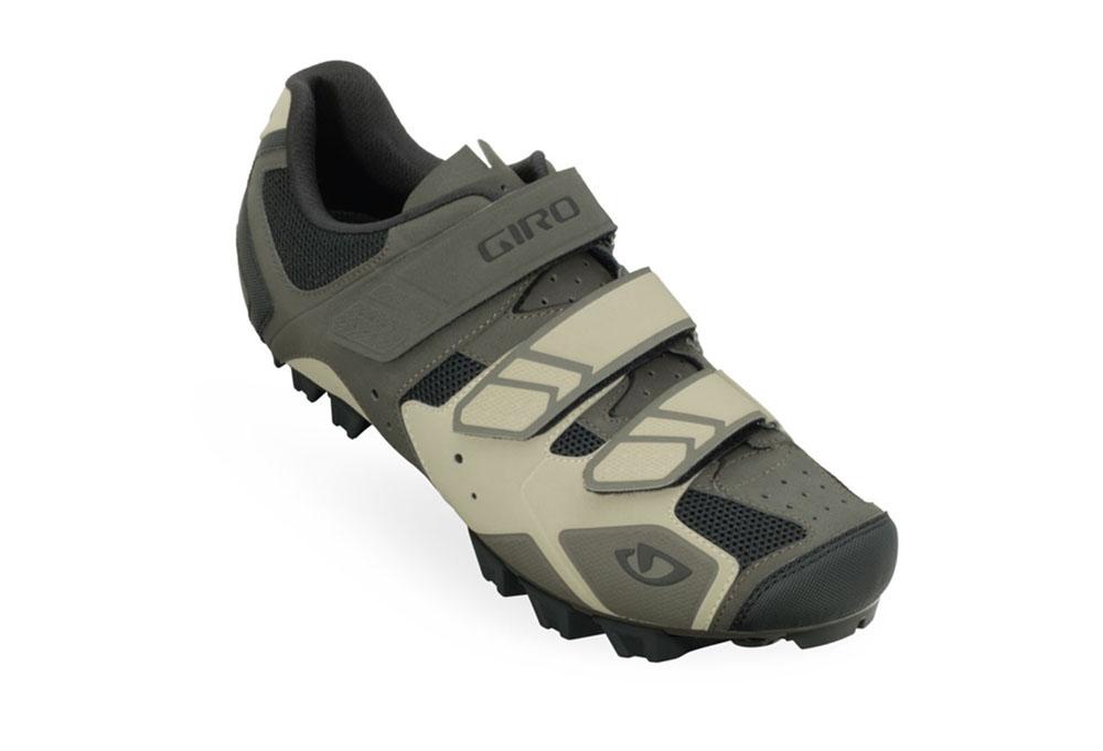 ugly shoes mtbrcom