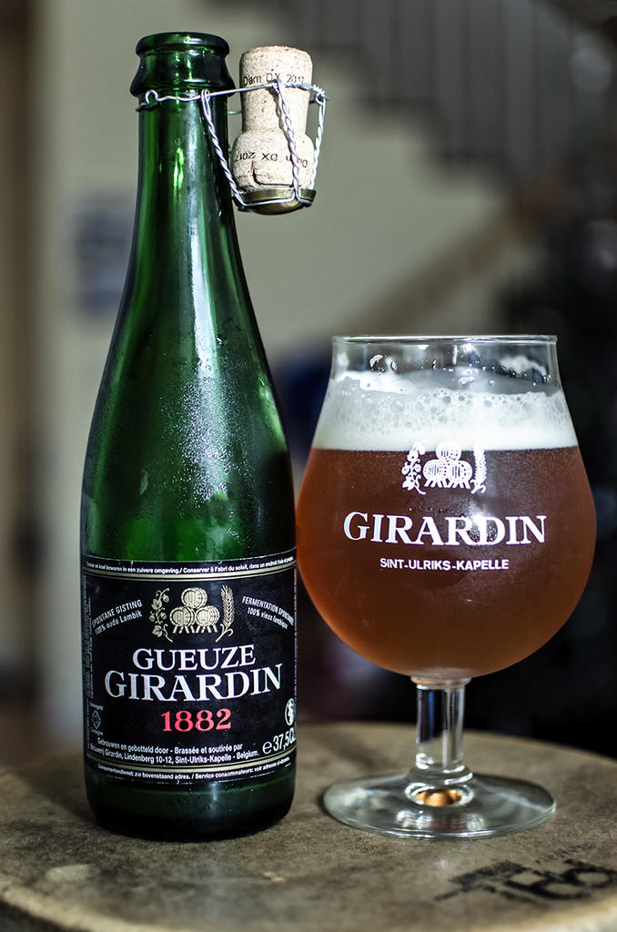 What are you drinking right now?-girardinm.jpg