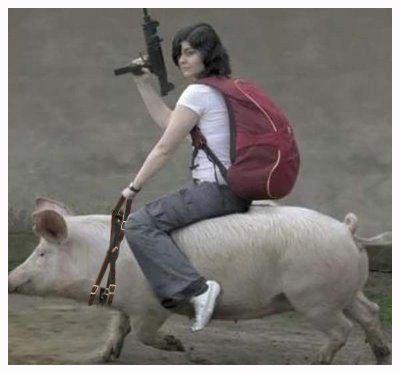 Name:  girl-riding-pig.png