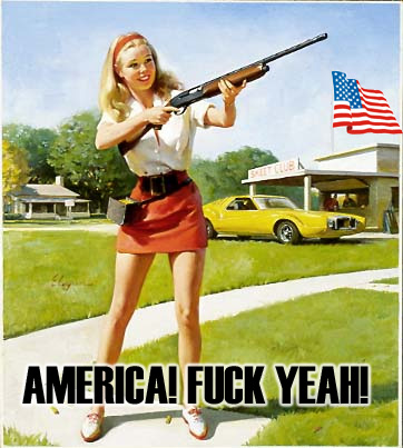 Name:  girl_gun_****_yeah1.jpg Views: 1239 Size:  65.0 KB
