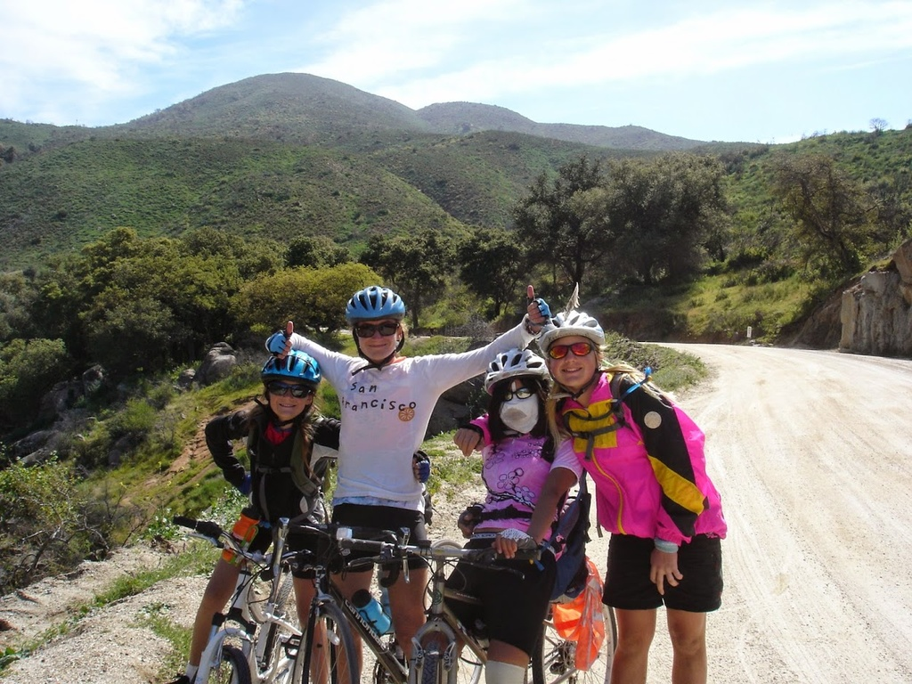 Bike for my Daughter-girls-black-canyon.jpg