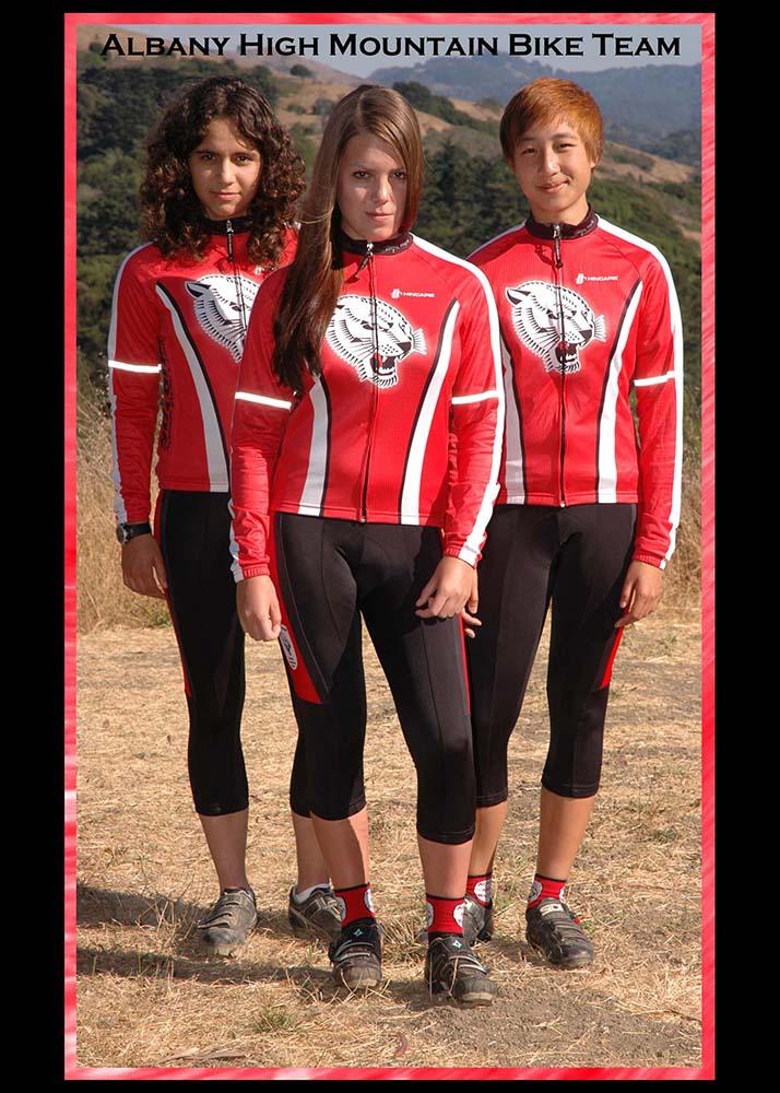 Team uniform vendors-girls.jpg