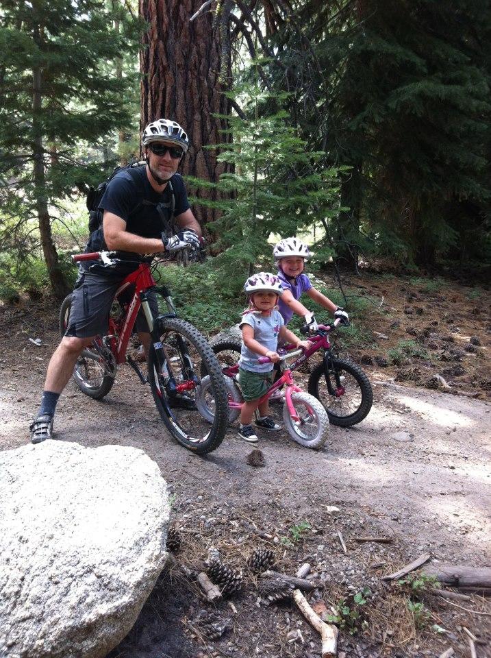 Kid's Mountain or Road Bike Ride Picture Thread-girls-corral-loop.jpg