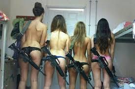 Name:  girlsandguns.jpg Views: 142 Size:  8.8 KB