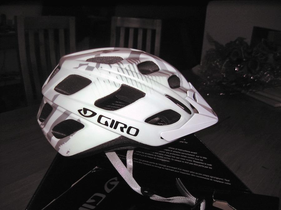 AM helmet time-giro-001.jpg