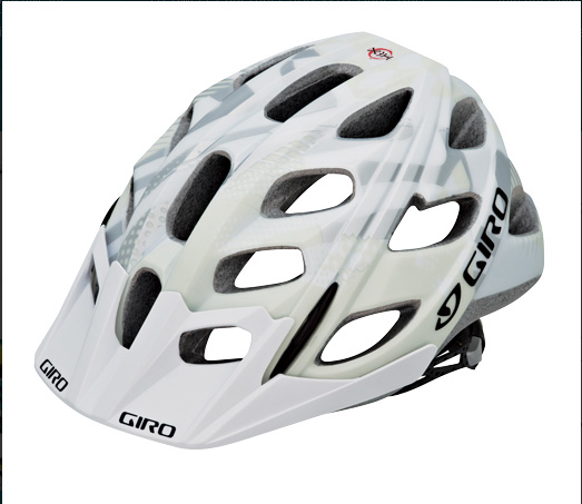 AM helmet time-giro-007.jpg