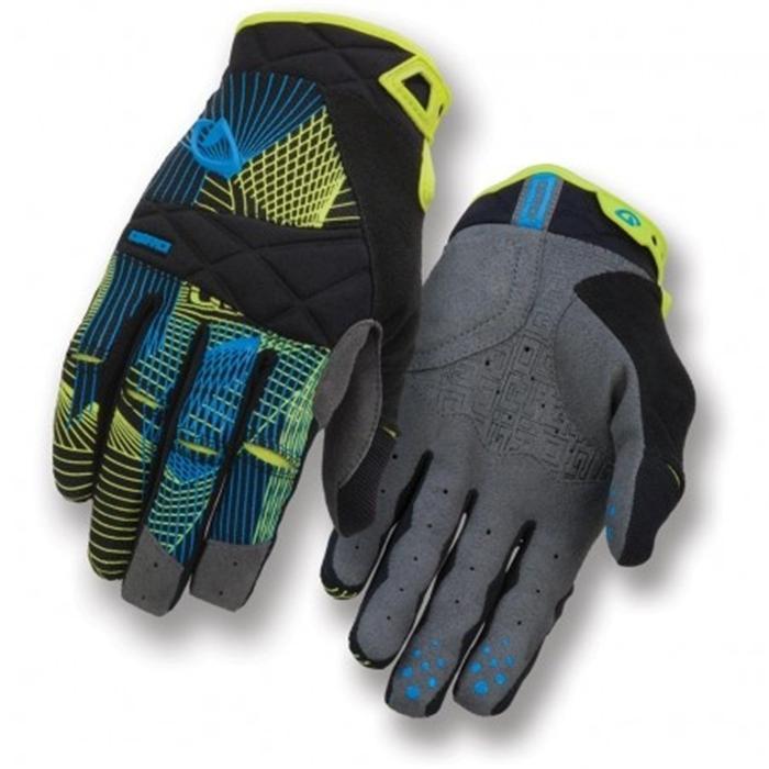 Help me find a helmet, pedals, gloves and grip-giro-dj-glove-cyan-grey.jpg