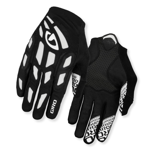 Post a PIC of your latest purchase [bike related only]-giro-rivet-gloves.jpg