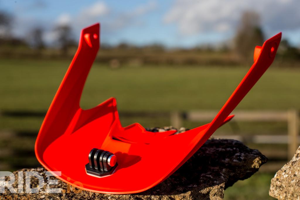 Fox Proframe + headlamp-giro.switchblade.ride-5.jpg