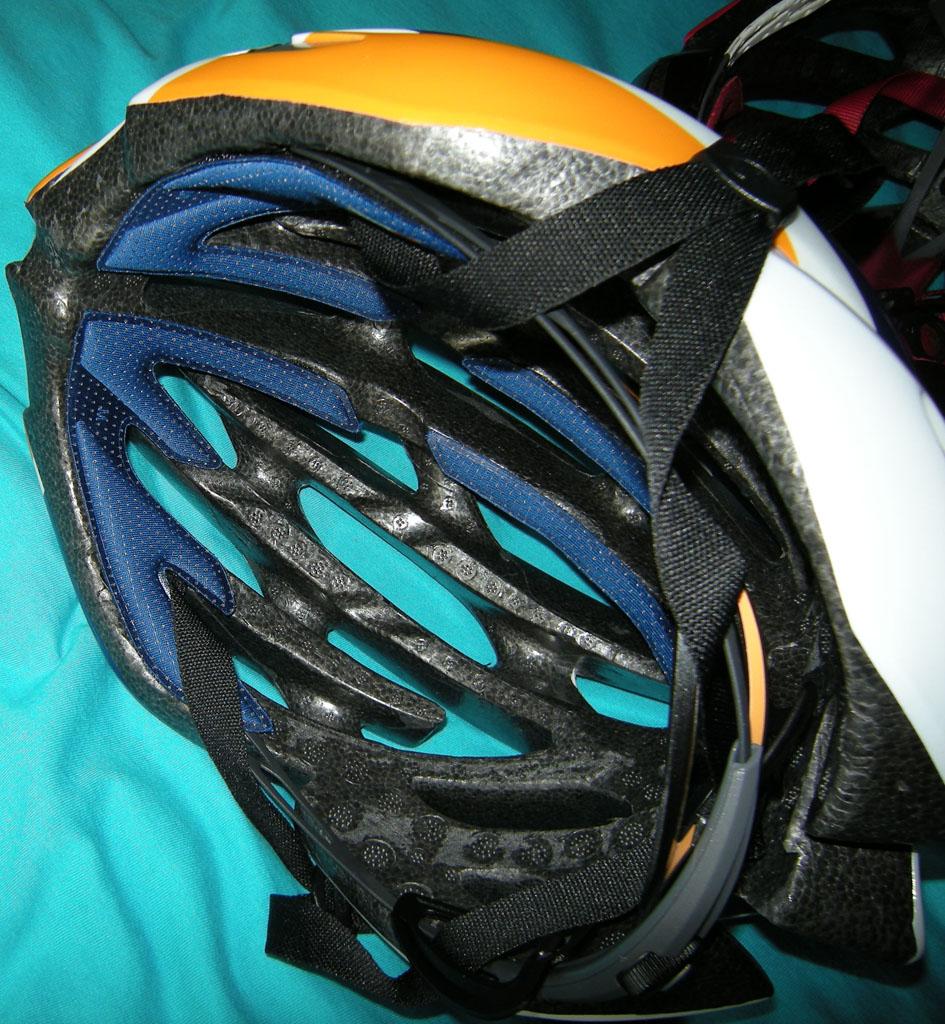 Giro Aeon Helmet-giro_aeon_channels.jpg