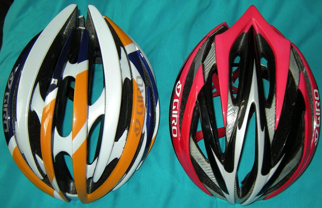 Giro Aeon Helmet-giro_aeon_front.jpg