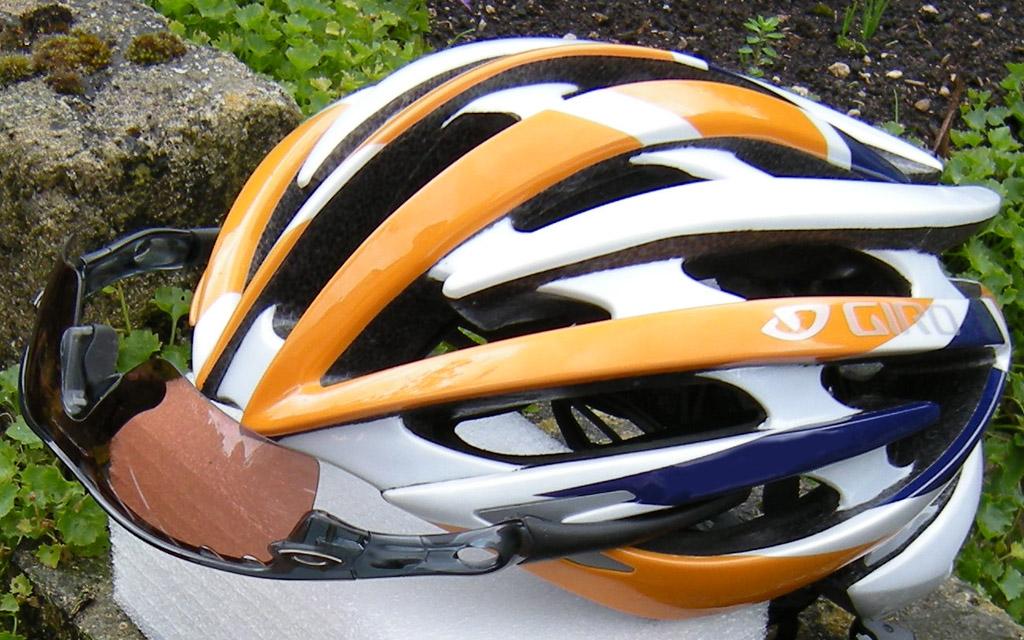 Giro Aeon Helmet-giro_aeon_radar.jpg