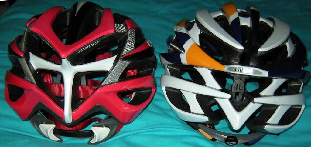 Giro Aeon Helmet-giro_aeon_rear.jpg