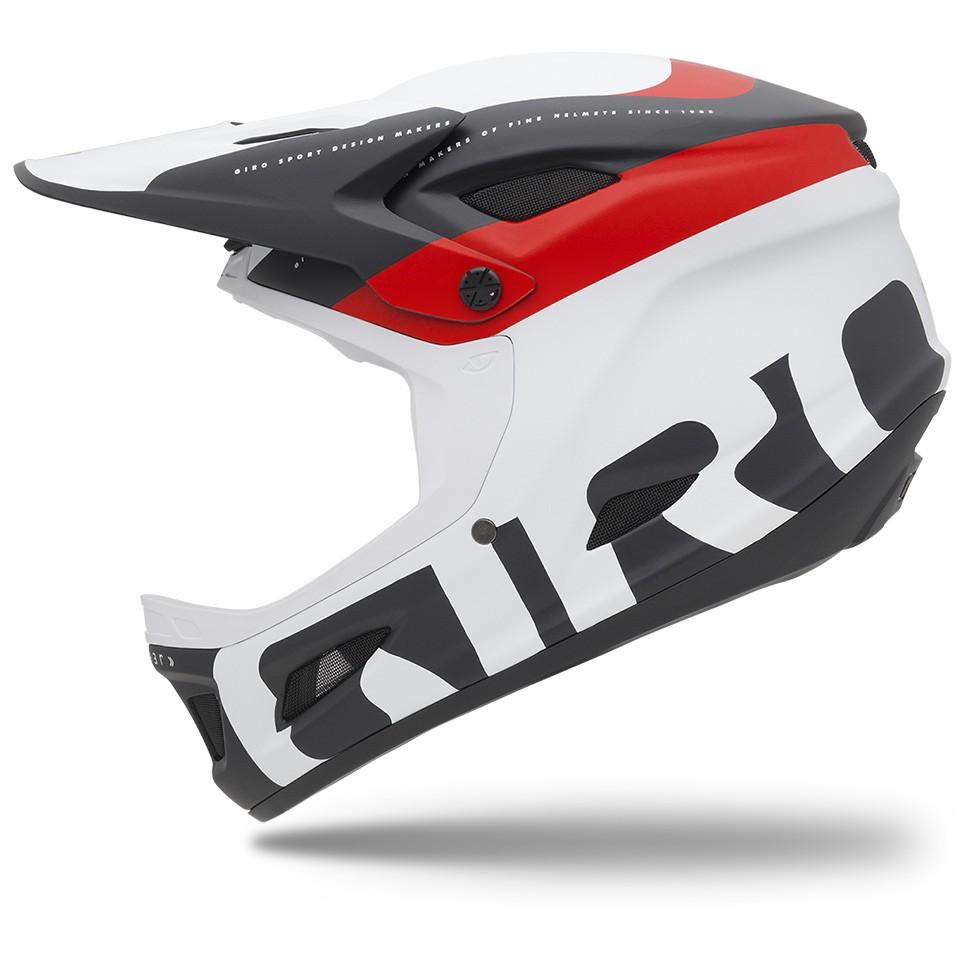 Lightweight and well vented full face helmet-giro_cypher_h_mtredblk_side.jpg
