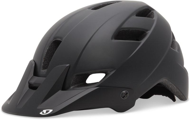 Help Me Buy a High End Trail Helmet.  POC, XAR, 661?-giro_feature_matt_black_mtb_helmet.jpg
