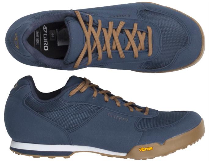 Help on mountain bike shoes-girorumble.jpg