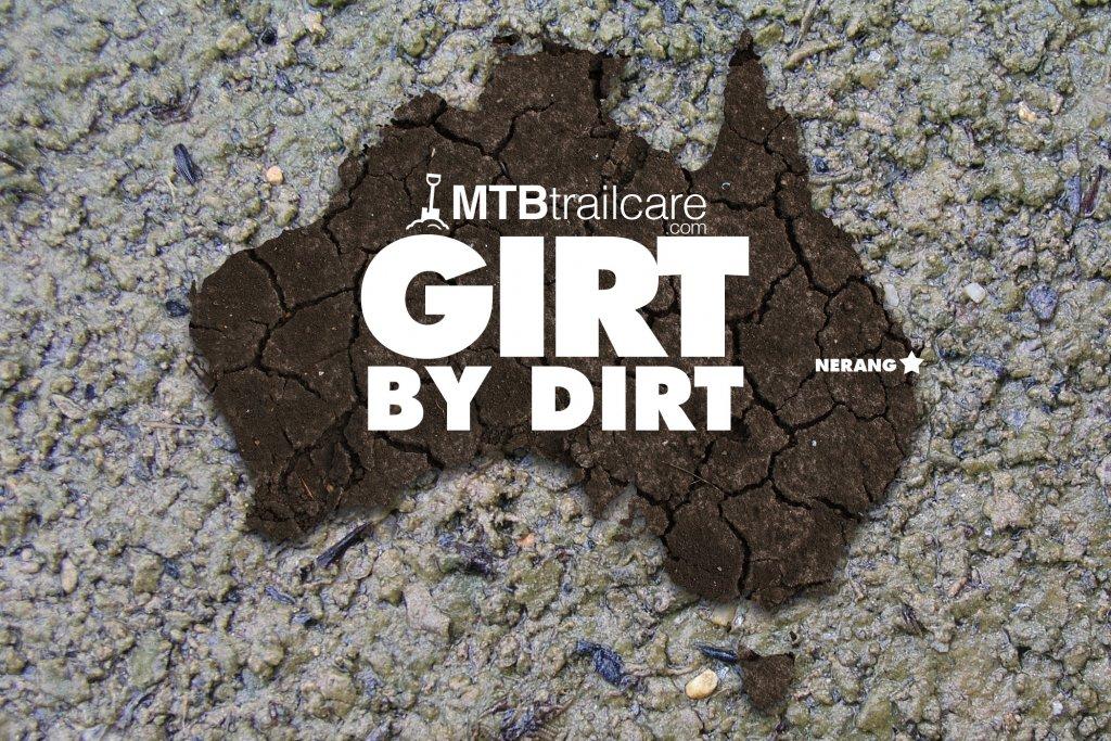 Where's your state on the list..-girt-dirt.jpg
