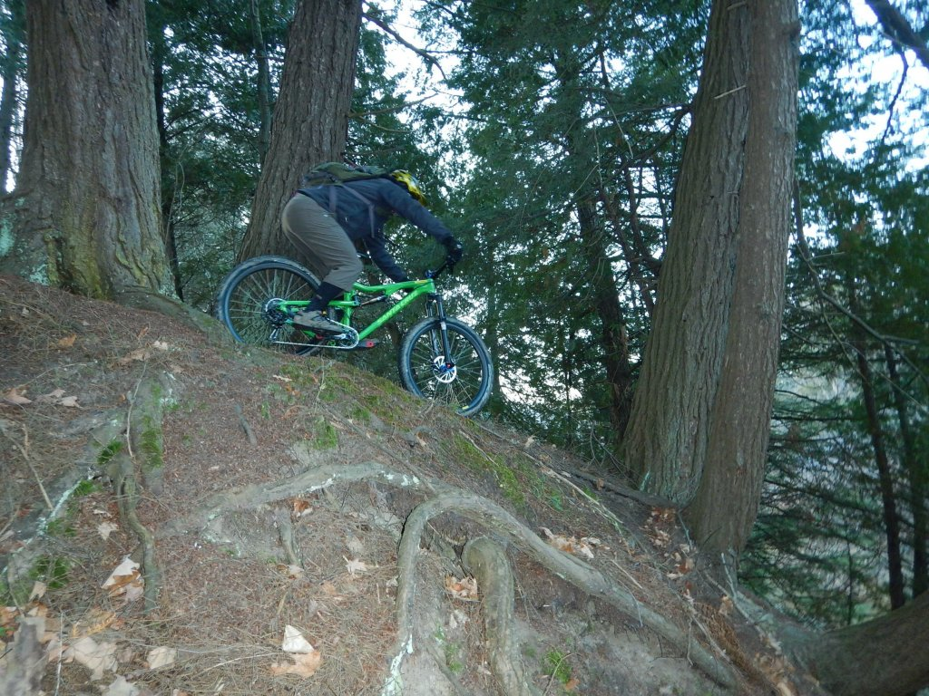 did you ride today?-gixqb4h.jpg