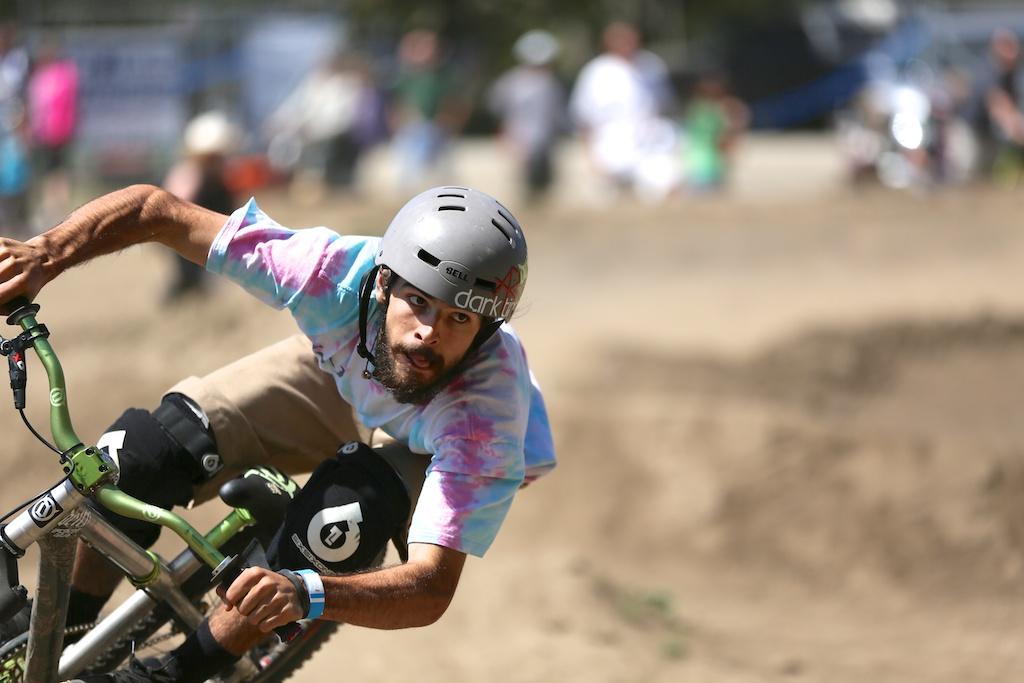 4th Annual Santa Cruz Mountain Bike Festival in Aptos - Apri 13-14!-gl1c6542.jpg