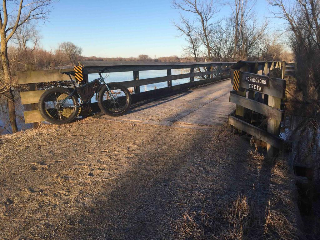 Daily fatbike pic thread-glacial-drumlin-trail.jpg