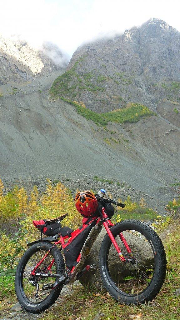 """New Velocity """"mid fat"""" rim, the Dually-glacier-bike-small.jpg"""