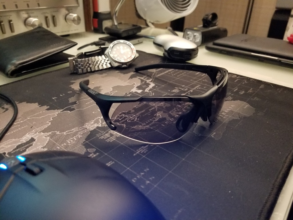 c8dce577a52 what are your favorite sunglasses for mtb - past
